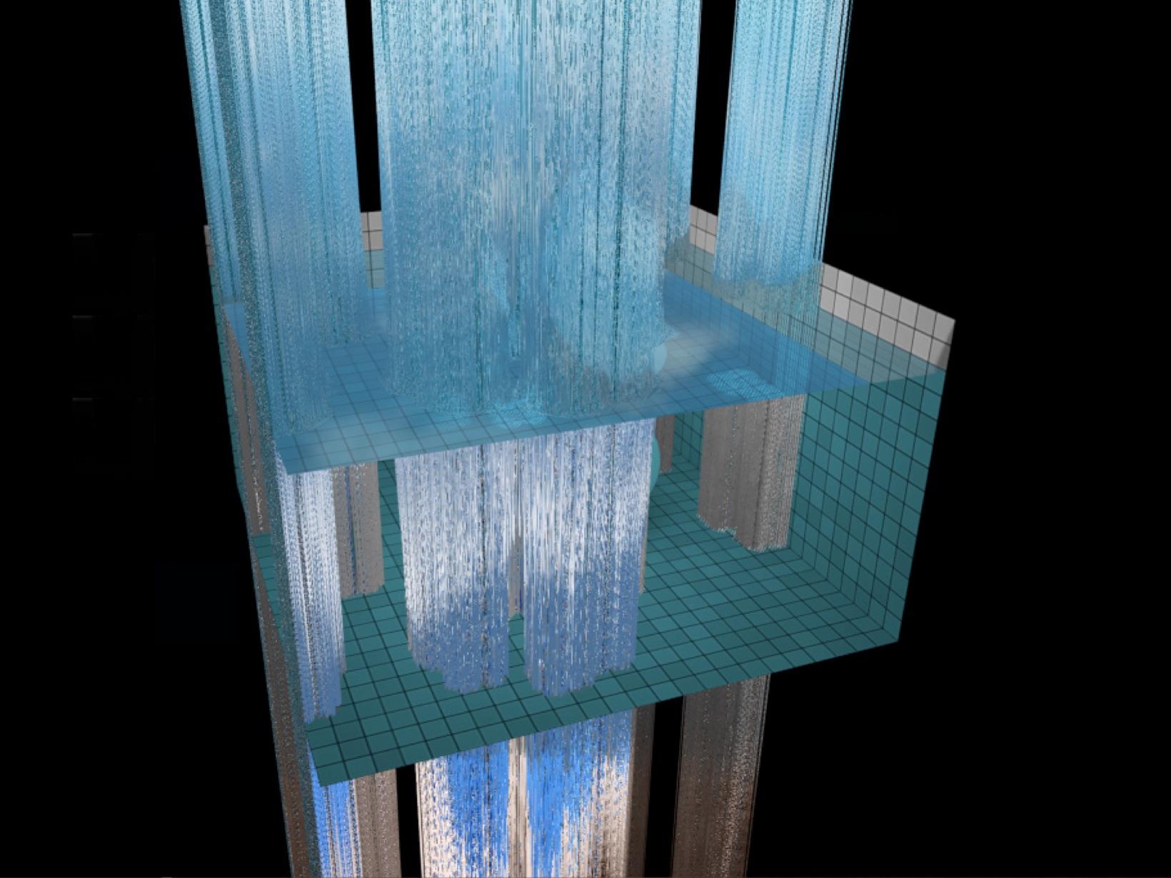 WebGL Bug Research | Sugar: Secure GPU Acceleration in Web Browsers